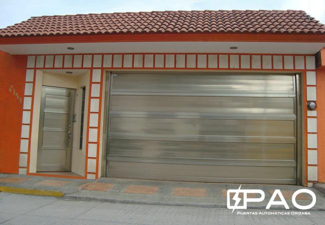 Fotos de puertas y portones portones puertas de madera - Puertas rusticas alpujarrenas ...